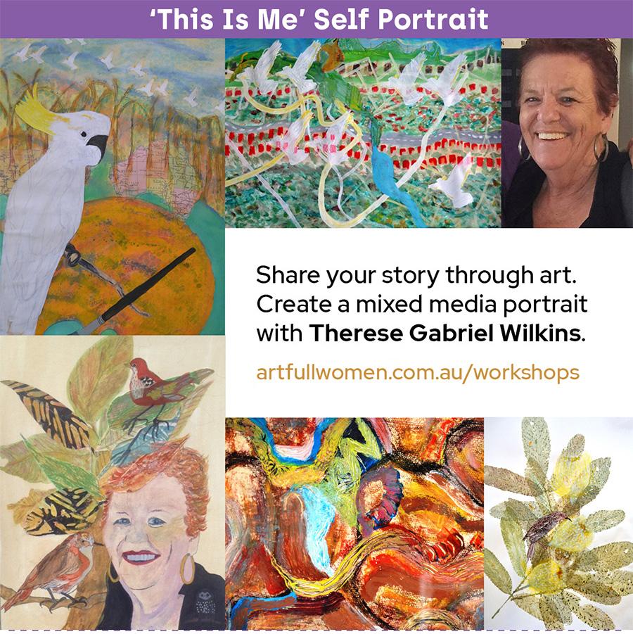 this is me self portrait workshop.jpg