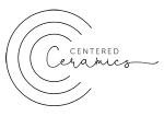 centred ceramics