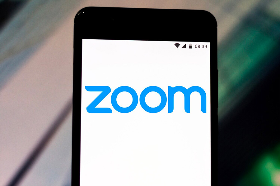 How To Install & Use Zoom with Kris Bird